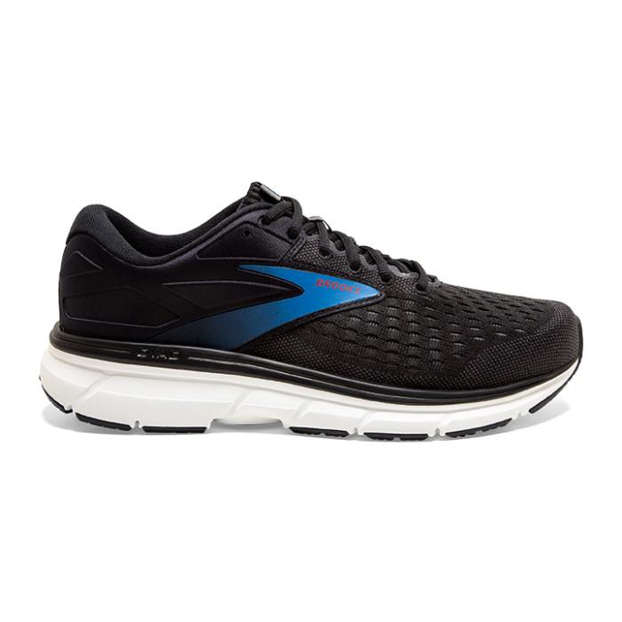 Brooks Dyad 11 Mens Running Shoes